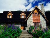 أسعار المنازل البريطانية تقفز فى أغسطس