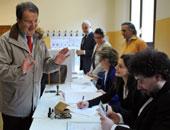 """""""وول ستريت جورنال"""": انتخابات إيطاليا الأكثر قلقا للاتحاد الأوروبى"""