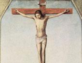 صُلب أم رُفع؟.. تعرف على رؤى الأديان الإبراهيمية حول قيامة المسيح