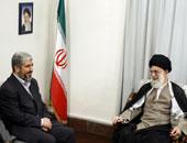 المرشد الاعلى للجمهورية الاسلامية خضع لعملية فى البروستاتا