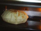 الحكومة توضح حقيقة إلغاء دعم الخبز نهائياً بداية من يوليو 2020