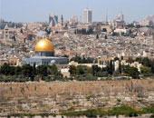فى يوم الأرض.. قصائد الشعراء تثور  مع فلسطين