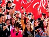 تركيا: لم نتأكد من تقارير عن مقتل قائد بحزب العمال الكردستانى فى سوريا