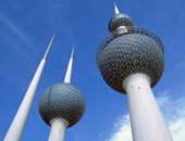 خطأ فى الترجمة قبل 30 عاما يكلف الكويت ملايين الدولارات فى البنية التحتية