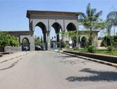 جامعة الأزهر تعلن فتح باب تسجيل الرغبات لطلاب الثانوية 20 أغسطس