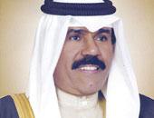 تعيين ابن ولى العهد الكويتى رئيسا لجهاز أمن الدولة