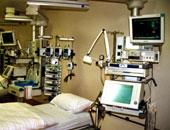 الصحة: تطوير 600 وحدة رعاية أولية بـدعم من القرض الدولى