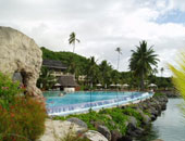 قطاع السياحة الأندونيسى يطالب حكومة بلاده ببرامج إغاثة عاجلة واعفاءات ضريبية