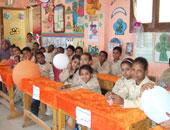 """""""التعليم"""" تعلن تشغيل 5 مدارس حكومية دولية العام الدراسى المقبل 2019/2020"""