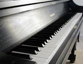 علامات هتقولك ليه تعلم الموسيقى هيكون سر نجاحك