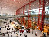 طفل فى الـ4 يصعد لإحدى الطائرات بمطار بكين بدون تذكرة.. والسلطات تحقق