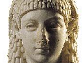 """كليوباترا بطلة كتاب فرنسى بعنوان """"ملوك مصر القديمة"""" يسرد قصة حياتها"""