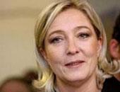 لوبان تؤيد الشرطة الفرنسية وسط ظهور فيديو يظهر اعتداءات جنسية ضد مهاجر