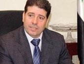 رئيس الوزراء السورى: سوريا تهدف لطرد جميع الإرهابيين فى 2015
