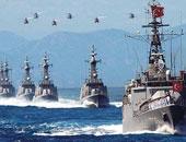 قبرص: ندين الاستفزازات التركية وقرصنتها فى شرق المتوسط وسط أزمة كورونا
