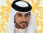 توقيع اتفاقية مع شركة متخصصة للنقل التلفزيونى للدورى والكأس البحرينى