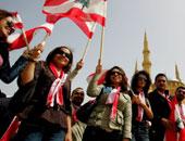 صحيفة لبنانية: سودانيون وسوريون وأنصار لحزب الله شاركوا فى أحداث بيروت