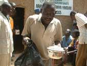 أوغندا تحذر من تداعيات عدم وفاء المجتمع الدولى بتعهداته لمساعدة اللاجئين