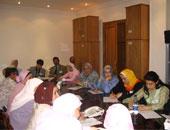 مؤسسات المجتمع المدنى تحتفل غدًا بيوم المرأة المصرية