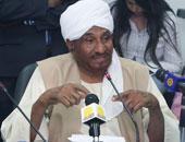 هيئة الدفاع عن الصادق المهدى: لا يمكن إعدام موكلى لبلوغه 70 عاما