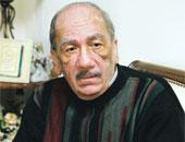 رئيس قصور الثقافة ناعيا محفوظ عبد الرحمن: فقدنا قيمة وقامة مصرية