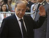 رئيس لبنان يبحث مع رئيس الحكومة تحضيرات بدء المفاوضات مع صندوق النقد الدولى