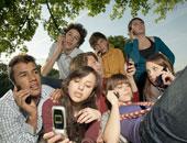 محمود رمضان يكتب: الشباب تائه ما بين الأمل والواقع (1)