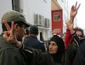وزير المالية المغربى: الحكومة تفكر في تطبيق إجراءات لزيادة العائدات الضريبية