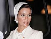 انتقدت الشيخة موزة فهددوها بالقتل.. مواطنة قطرية تكشف لماذا فرت من الدوحة؟
