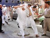 صحيفة إسبانية ساخرة من الإخوان:الجماعة الإرهابية تعترف بسعيها لإشعال حرب أهلية