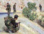 صحيفة إسرائيلية:تحركات الجيش التركى عطل تطبيع العلاقات بين تل أبيب وأنقرة
