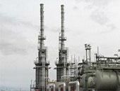 أسعار النفط تحوم حول أدنى مستوى فى عدة أسابيع بفعل مخاوف الطلب