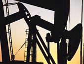 مؤسسة النفط الليبية مستعدة لرفع حالة القوة القاهرة فى ميناء السدر النفطى