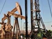 واردات الصين من النفط الخام تقفز فى أغسطس 13% على أساس سنوى