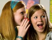 دراسة تكشف فائدة الفضفضة فى العلاقات الاجتماعية