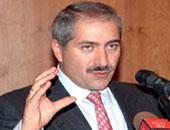 معاريف:مواجهة بين وزير خارجية الأردن ونظيرته الإسرائيلية حول الأقصى