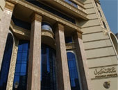 """""""الصحفيين""""تخاطب محافظ القاهرة لتخصيص عدد من أكشاك الصحف للنقابة"""