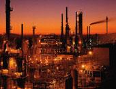 أسيوط للبترول: تكرير 3.9 مليون طن خام لتوفير المنتجات البترولية للصعيد