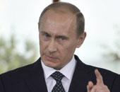 مسؤول أمريكى: لا أدلة مادية على تقديم روسيا أسلحة لطالبان
