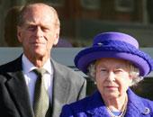 قصر باكنجهام: الأمير فيليب يتوقف عن ممارسة مهامه الرسمية