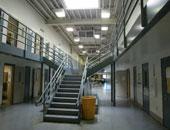 هروب 3 نزلاء من سجن شديد الحراسة بولاية كاليفورنيا