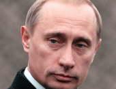 """الكرملين: تصحيح العلاقات مع تركيا لن يحدث """"فى بضعة أيام"""""""