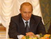 بوتين يرفض تشكيل محكمة دولية لملاحقة المسئولين عن تحطم طائرة ماليزيا