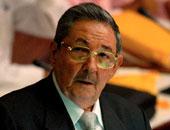 تعرف على 11 محطة فى حياة رئيس كوبا راؤول كاسترو قبل شهر من تنحيه عن الحكم