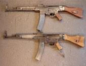 ضبط 9 قطع سلاح نارى بدون ترخيص و1729 مخالفة مرورية فى حملة أمنية بالمنيا