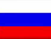 روسيا تسعى لإدخال تعديلات على خريطتها لضم عدة جزر فى القطب الشمالى