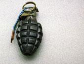 سويسرا تستعد لتخفيف لوائح تصدير الأسلحة رغم تقرير عن وصول قنابل لسوريا