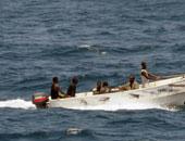 مصرع عشرات المهاجرين فى عرض البحر قبالة سواحل الصومال