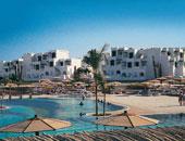 شركة قطرية مالكة لفندق هيلتون بلازا فى الغردقة تسرح العشرات من العاملين