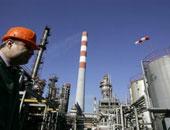 روسيا تنتج وقود جديد رخيص و أمن بيئيا عن البنزين و الجاز